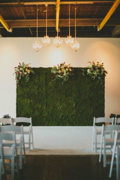Si te casas este año... ¡elige bien tu ramo de flores! - image ramo-musco on https://www.vanidad.es