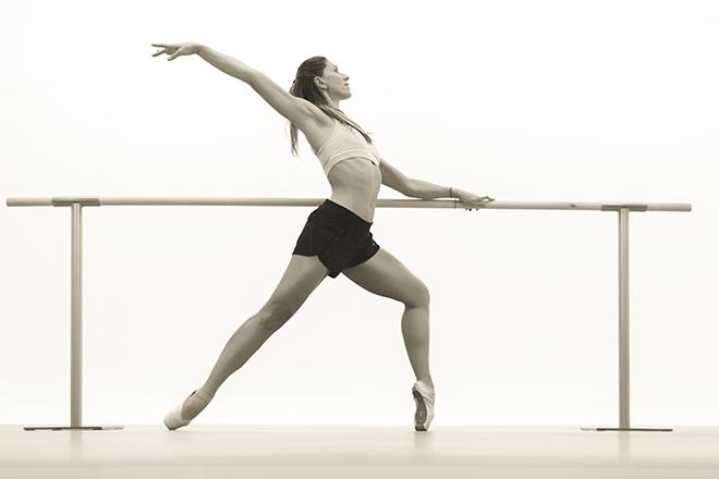 ballet-fit-01