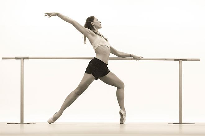ballet-fit-portada