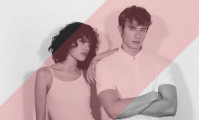 Las nuevas promesas del Barcelona Fashion Film Festival y otros hitos del género - image barcelona-fashion-film-festival-400x242 on https://www.vanidad.es