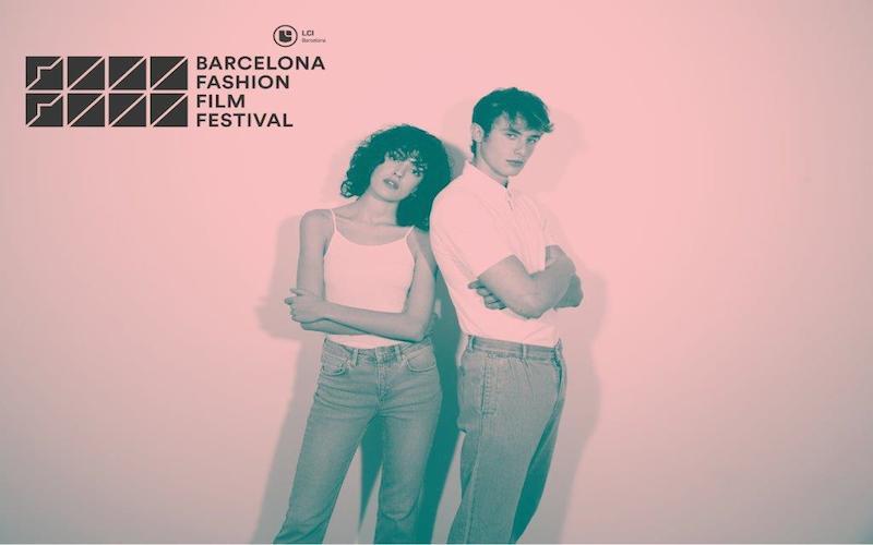 Las nuevas promesas del Barcelona Fashion Film Festival y otros hitos del género - image bcnfff_portada on https://www.vanidad.es