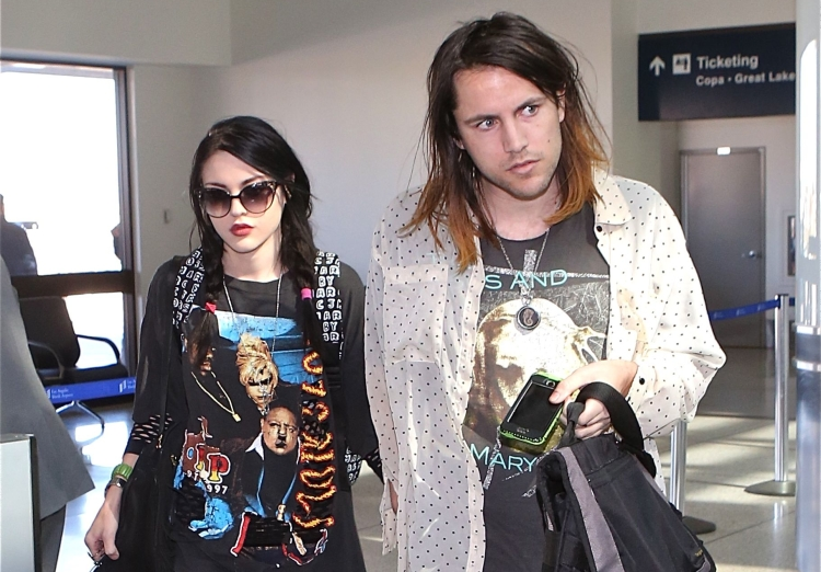 courtney-love-frances-bean-cobain-isaiah-silva