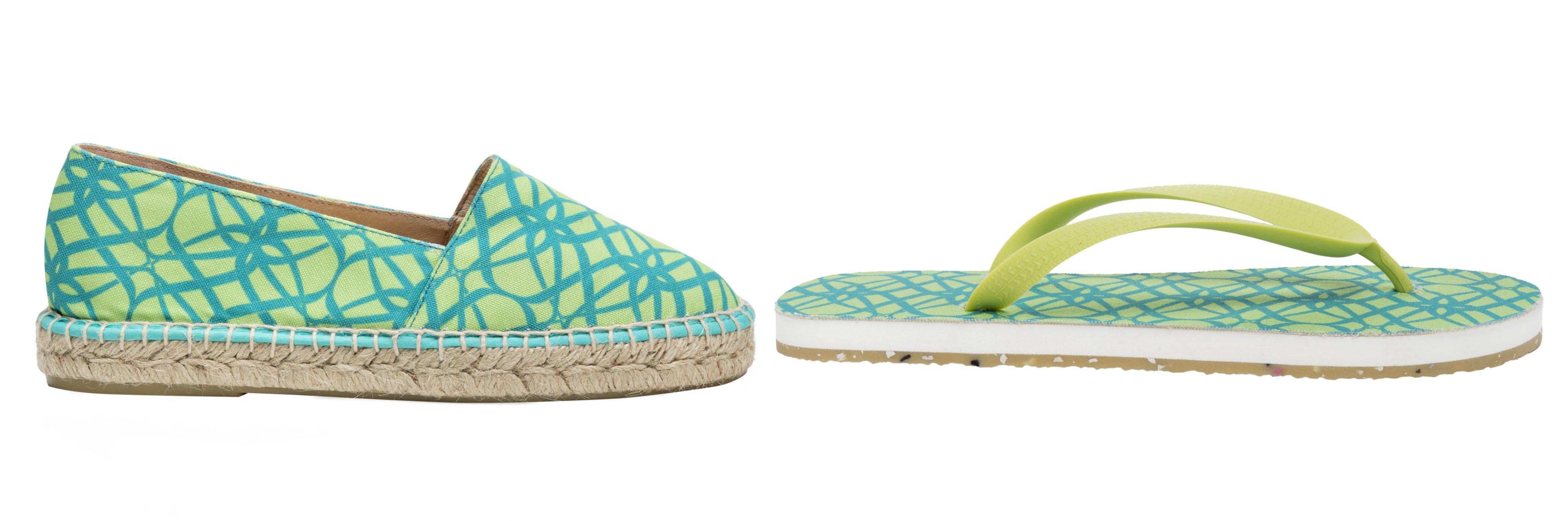 Jeff Bargues diseña los zapatos y bolsos de Cuplé esta temporada - image cuple-vanidad1 on https://www.vanidad.es