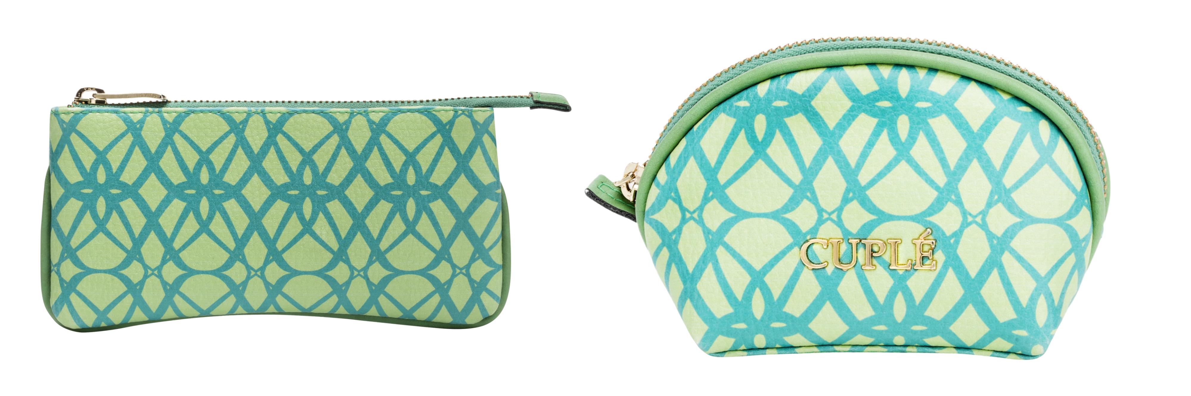 Jeff Bargues diseña los zapatos y bolsos de Cuplé esta temporada - image cuple-vanidad2 on https://www.vanidad.es