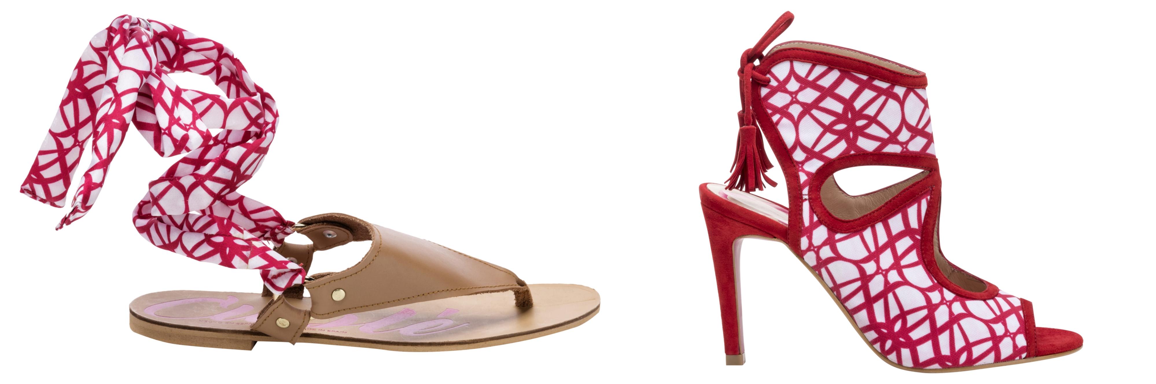 Jeff Bargues diseña los zapatos y bolsos de Cuplé esta temporada - image cuple-vanidad3 on https://www.vanidad.es
