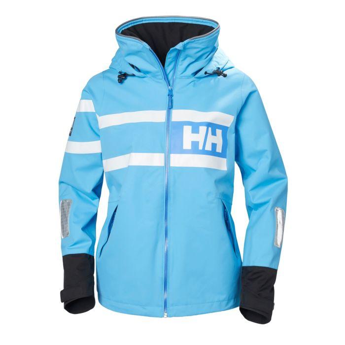 deportivas Helly Hansen