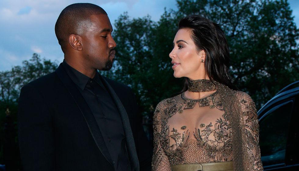 El cumpleaños de Khloé Kardashian y otros fiestones de famosos para recordar - image fiestones_3 on https://www.vanidad.es