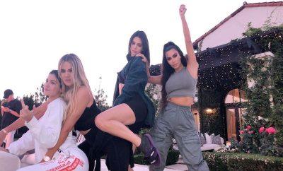 El cumpleaños de Khloé Kardashian y otros fiestones de famosos para recordar - image fiestones_portada-1-400x242 on https://www.vanidad.es