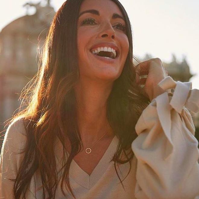 Estas son las joyas que adoran las influencers y van a adornar tu verano - image joyas_5 on https://www.vanidad.es