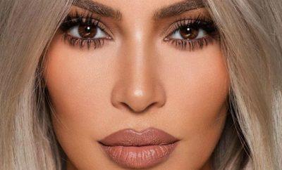El dos piezas de Kim Kardashian y otros lookazos de los CFDA Awards 2018 - image kim-kardashian-portad-400x242 on https://www.vanidad.es