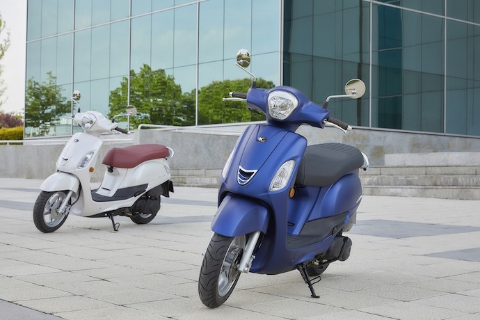 kymco-filly1