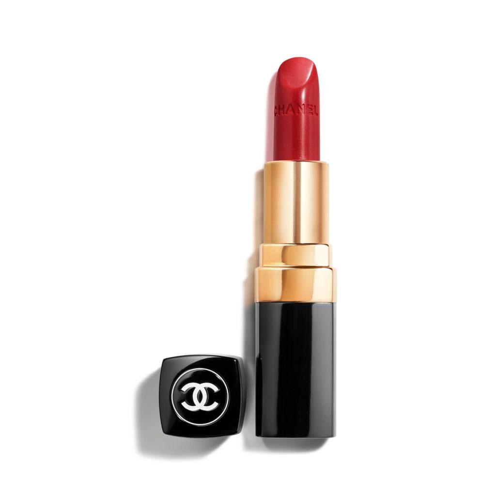 7 tendencias lipstick que marcarán tu verano - image lipstick_2 on https://www.vanidad.es