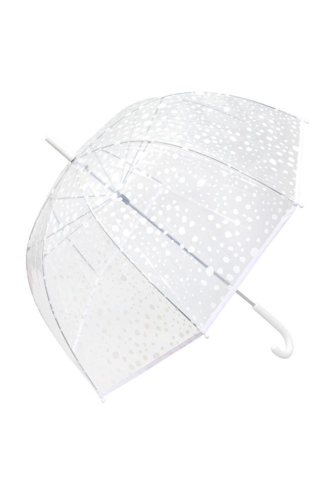 ¿Cómo afrontar la lluvia sin perder el estilo? - image lluvia_1-1 on https://www.vanidad.es