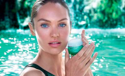 El mar como ingrediente principal de la cosmética - image mar-Portada-ok-400x242 on https://www.vanidad.es