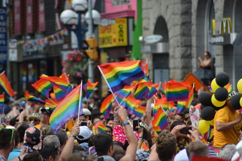 orgullo_gay_3