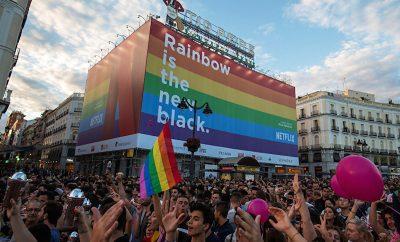 orgullo_gay_portada