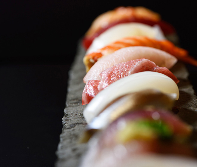 restaurantes-japoneses-sushi-hashri-san-francisco