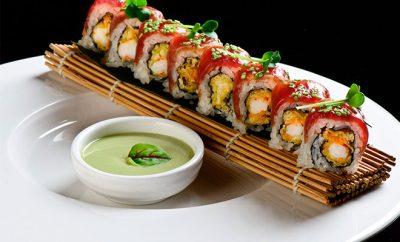 Pagar en followers, comprar comida... ¿Es Instagram el nuevo negocio de los restaurantes? - image restaurantes-japoneses-sushi-portada-400x242 on https://www.vanidad.es