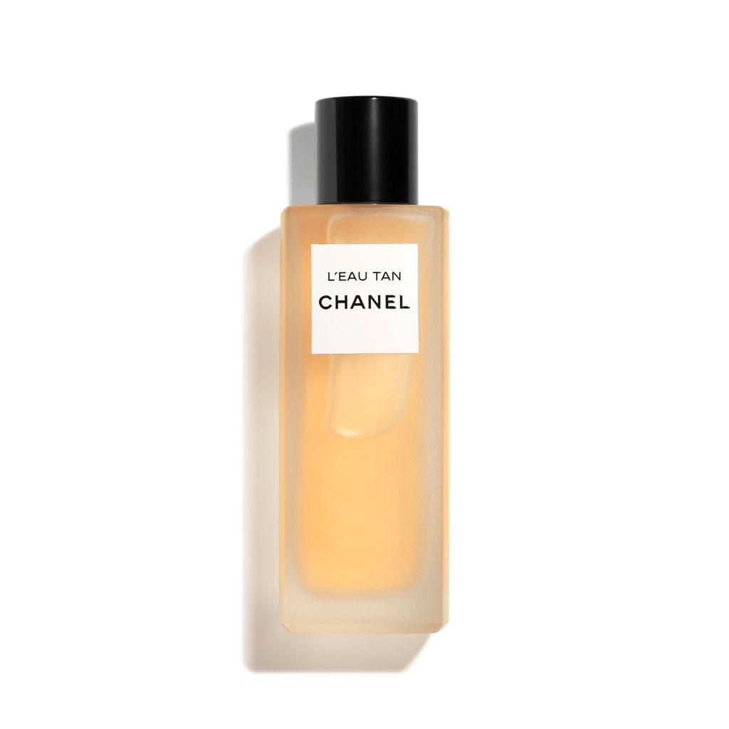 verano Chanel – Vanidad – 6