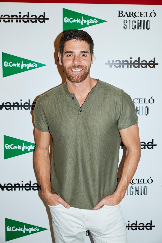 Adrián Castañeiras