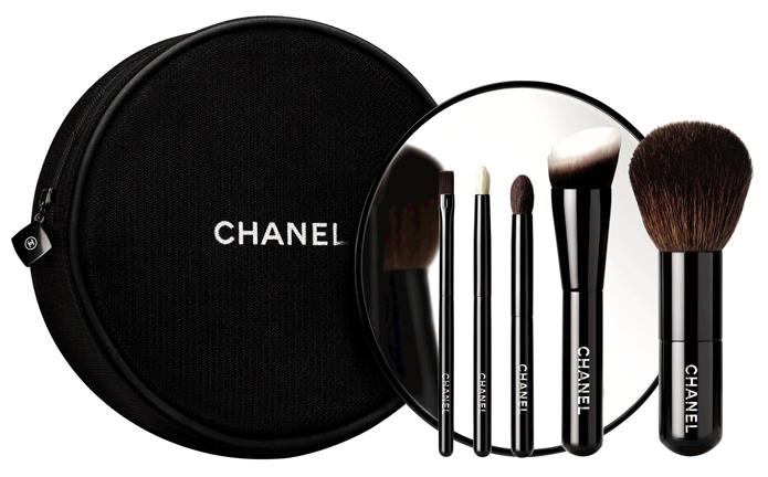belleza Chanel