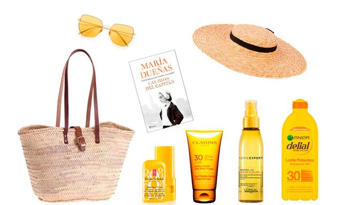 Los mejores productos de belleza mini para tu neceser de verano - image capazo-verano-2018-portada-660x400 on https://www.vanidad.es