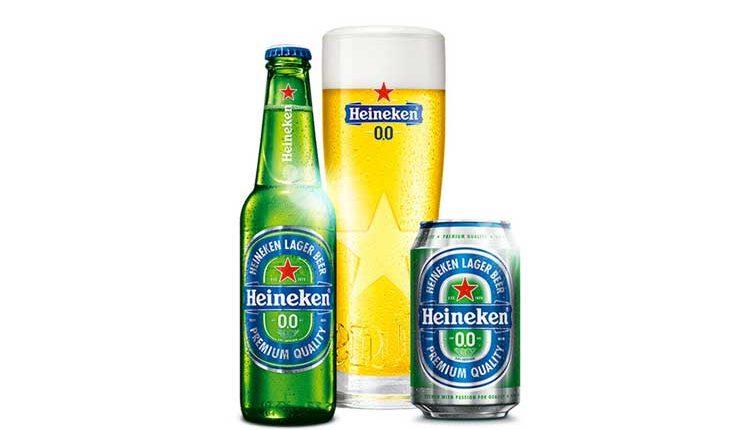 Dime cómo eres y te diré qué cerveza te mola - image cerveza-sin-alcohol on https://www.vanidad.es