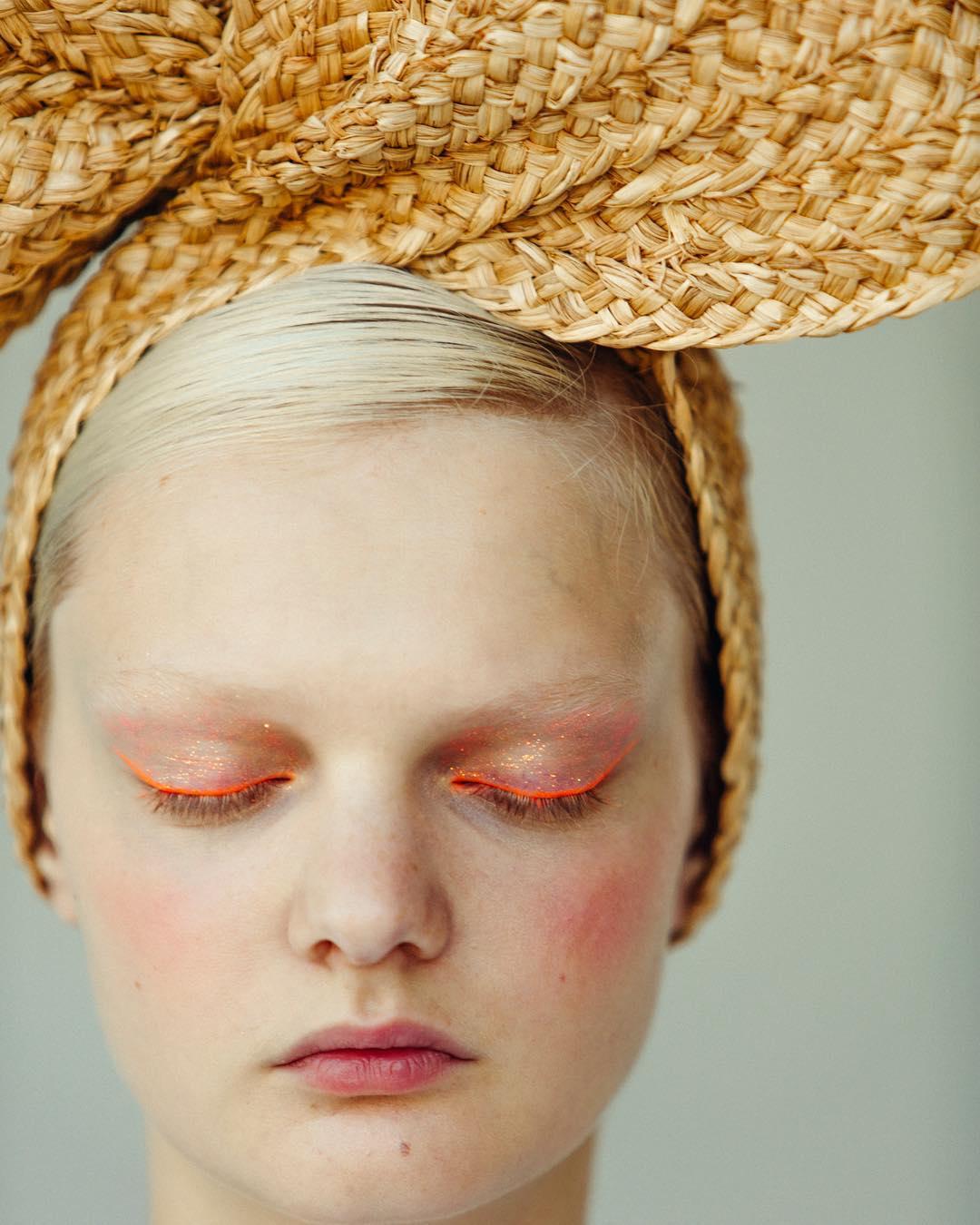 eyeliner-color-01