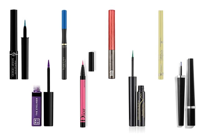 eyeliner-color-04