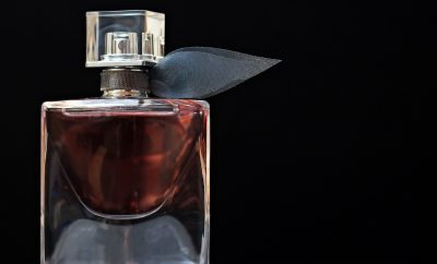 perfumes -2142817_1280