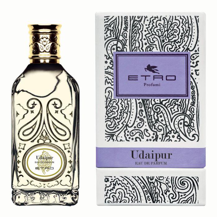 perfumes Etro – Vanidad – 2