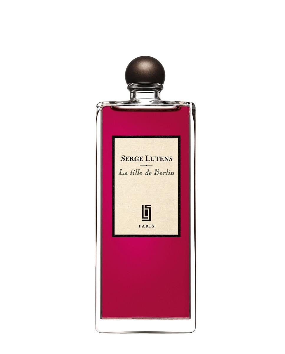perfumes Serge Lutens – Vanidad – 6