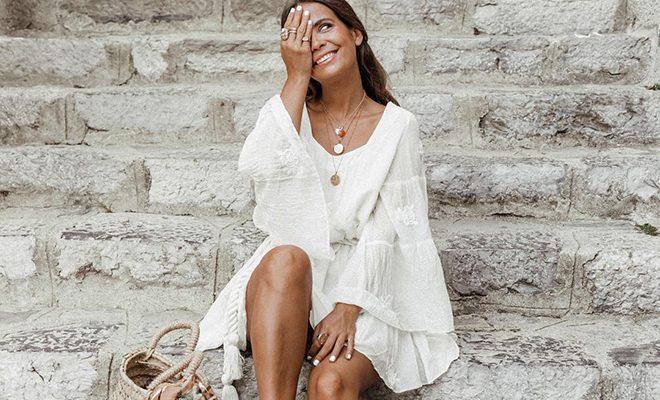 7 piezas imprescindibles (aprobadas por prescriptoras de moda) para lucir el blanco este verano - image prendas-accesorios-color-blanco-portada-660x400 on https://www.vanidad.es