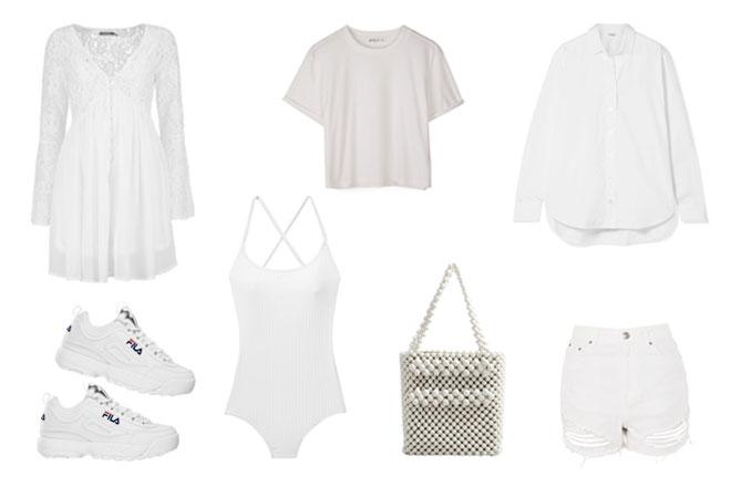 prendas-accesorios-color-blanco-shopping