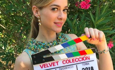 Ediciones exclusivas de Navidad, el maquillaje para coleccionar - image series-renuevasn-portada-400x242 on https://www.vanidad.es