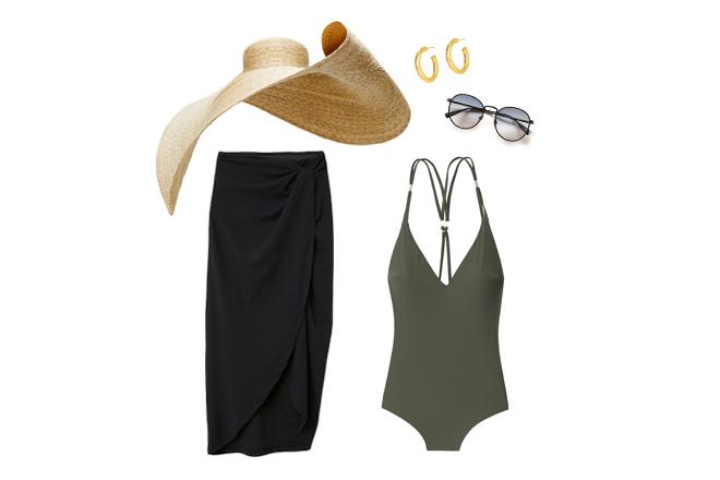 sombrero-jaquemus-look-01
