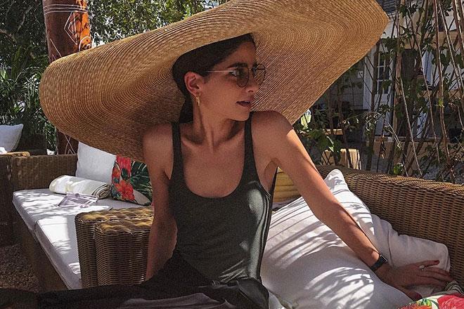 sombrero-jaquemus-portada