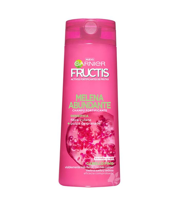 verano Fructis – Vanidad – 3