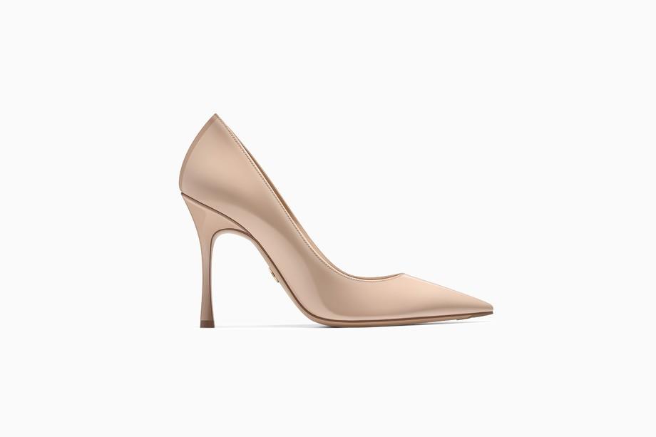 zapatos_6