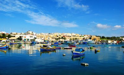 Malta_portada