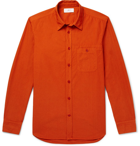 camisa para hombre 9