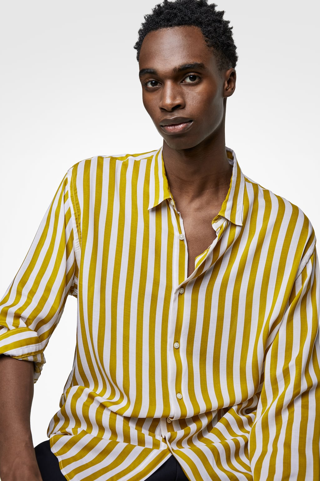 camisa portada 1
