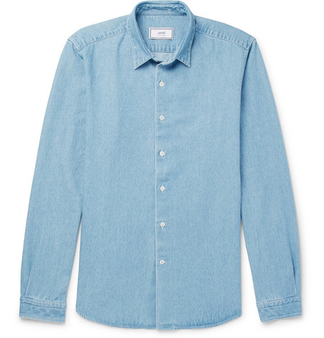 camisa vanidad 1