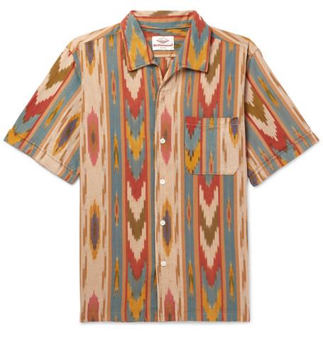 camisa vanidad 2