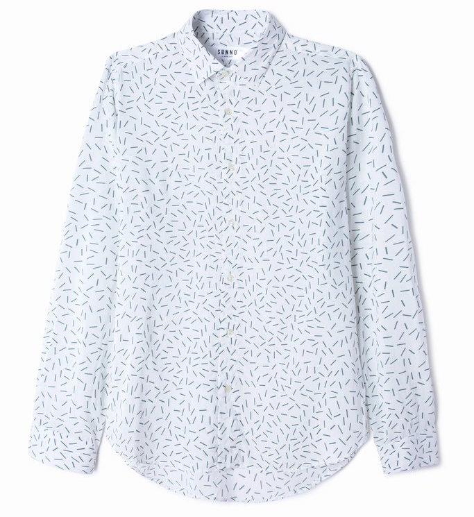 camisa vanidad 6