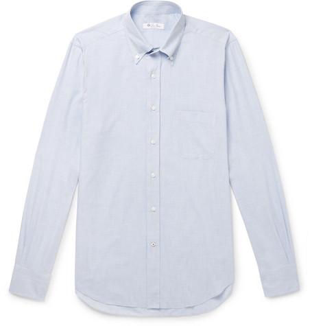 camisa vanidad 8
