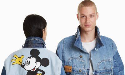 ¿Qué está pasando con los dibujos animados? De Mickey Mouse a Los Simpson... - image  on https://www.vanidad.es