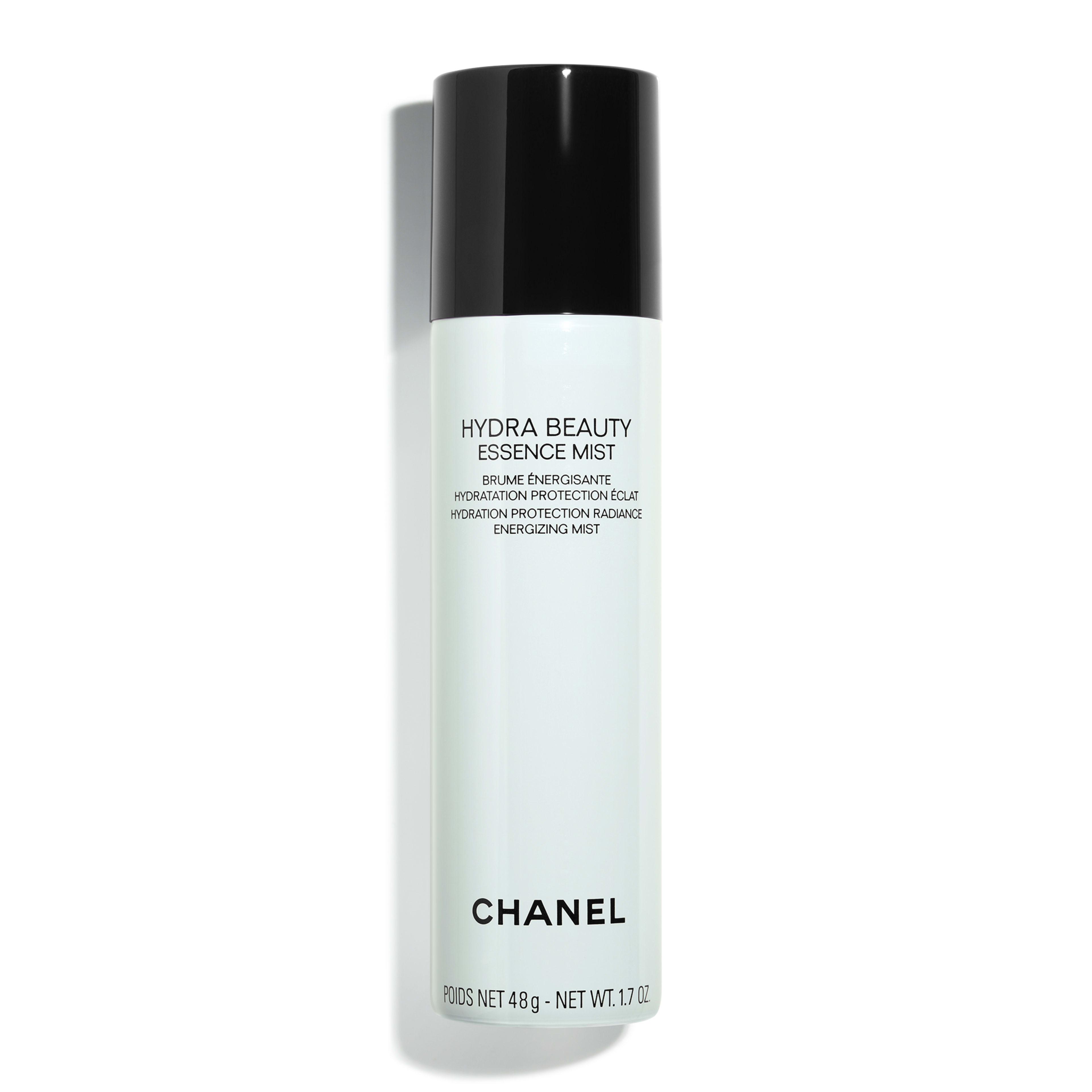 faciales Chanel – Vanidad – 3