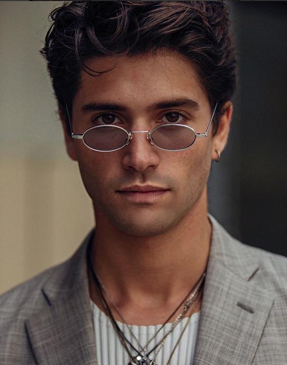 marfc forne gafas