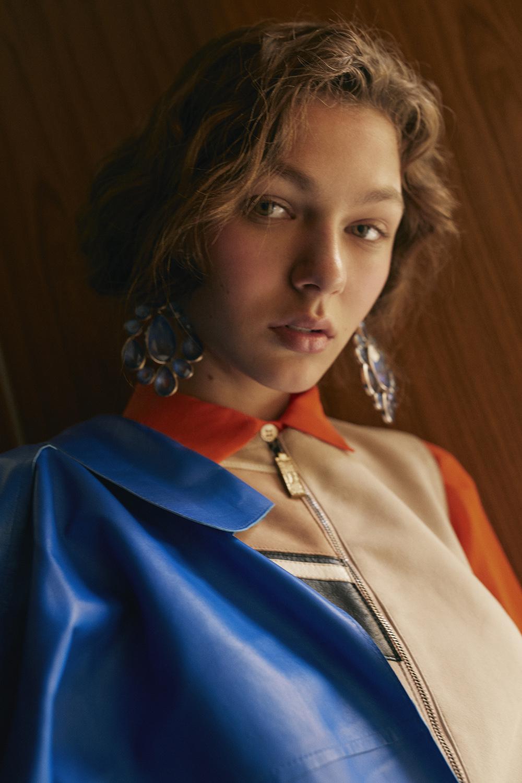 editorial de moda LidiaEstepa_FashionEditorial_ParisTexas_Vanidad_03